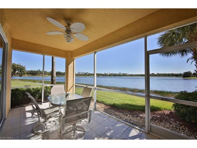 10720 Ravenna Way 101, Fort Myers, FL 33913