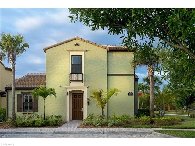 11826 Nalda St, Fort Myers, FL 33912