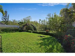 1219 Silverstrand Dr, Naples, FL 34110
