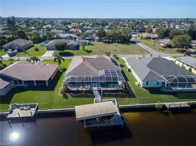1925 Se 12th St, Cape Coral, FL 33990