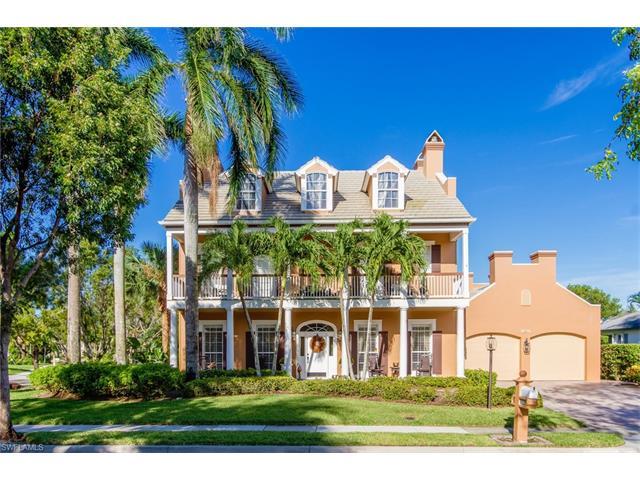 1501 Mcgregor Reserve Dr, Fort Myers, FL 33901