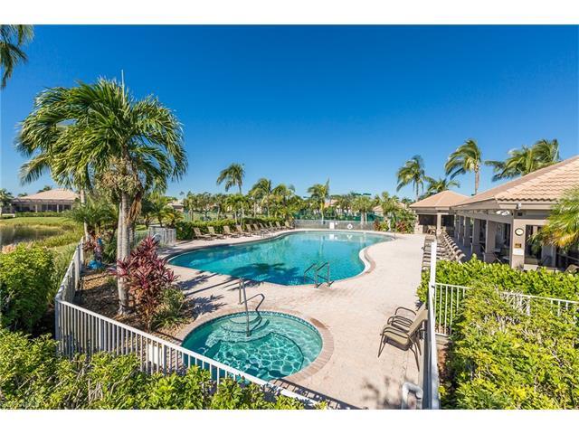 8904 Greenwich Hills Way, Fort Myers, FL 33908