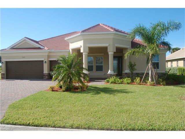 3325 Chestnut Grove Dr, Alva, FL 33920