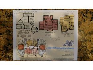 5781 Cape Harbour Dr 1201, Cape Coral, FL 33914