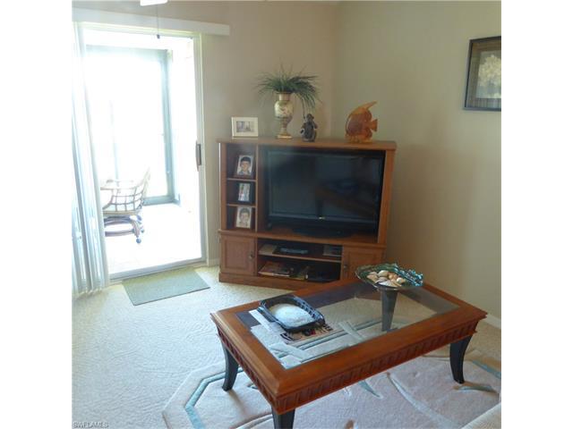 13070 White Marsh Ln 204, Fort Myers, FL 33912