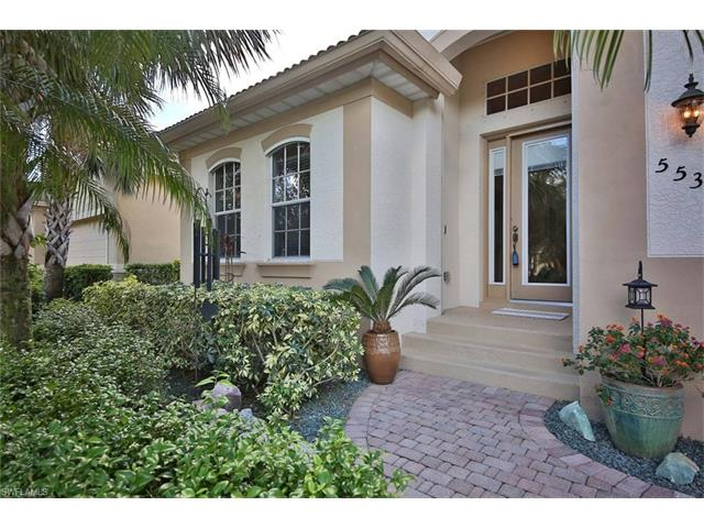 5530 Whispering Willow Way, Fort Myers, FL 33908