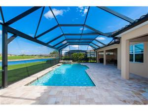 12820 Guildford Ter, Fort Myers, FL 33913