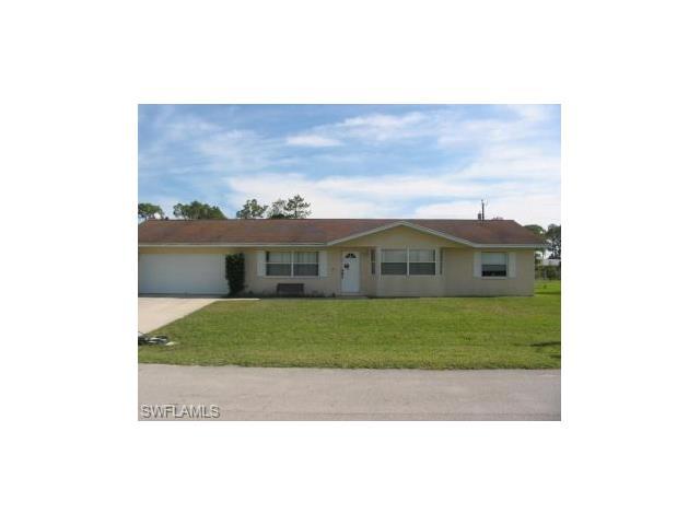 119 Dania Cir, Lehigh Acres, FL 33936