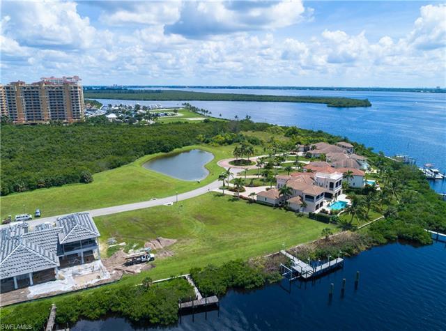 6104 Tarpon Estates Blvd, Cape Coral, FL 33914