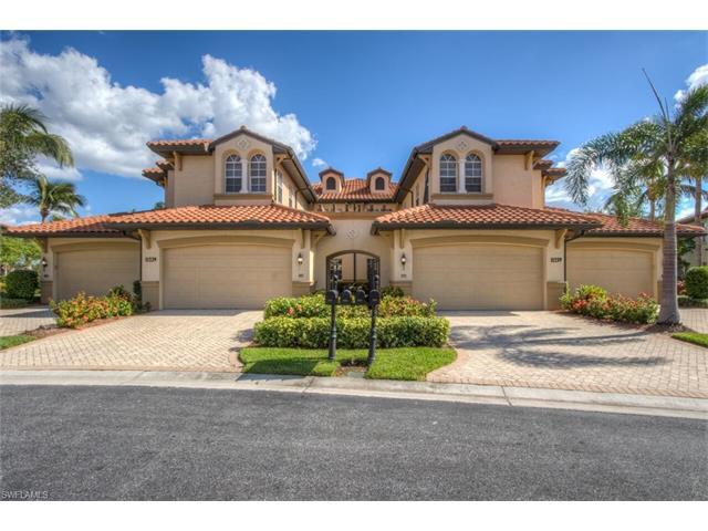 11239 Bienvenida Ct 102, Fort Myers, FL 33908