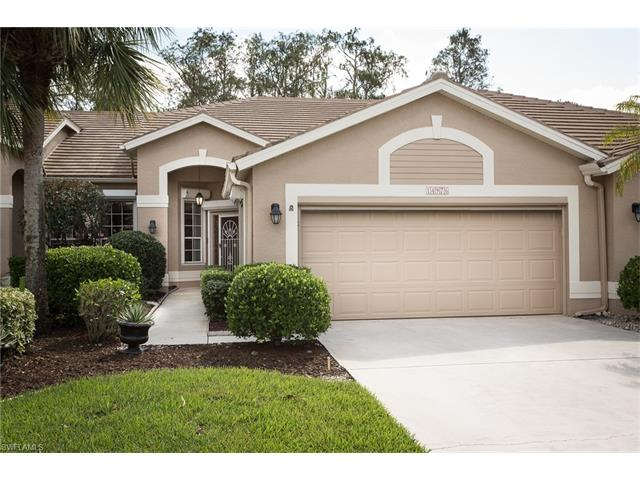 14976 Hickory Greens Ct, Fort Myers, FL 33912
