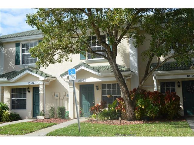 10102 Poppy Hill Dr, Fort Myers, FL 33966