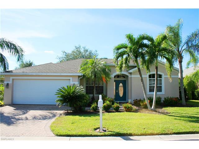 12786 Meadow Hawk Dr, Fort Myers, FL 33912