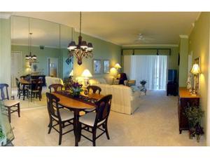 17120 Bridgestone Ct 304, Fort Myers, FL 33908