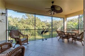 13101 Pebblebrook Point Cir 202, Fort Myers, FL 33905