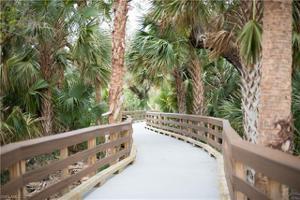 13101 Pebblebrook Point Cir 202, Fort Myers, FL 33905