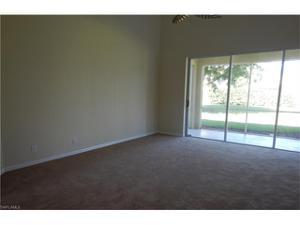 8804 Maple Glen Cir, Fort Myers, FL 33912