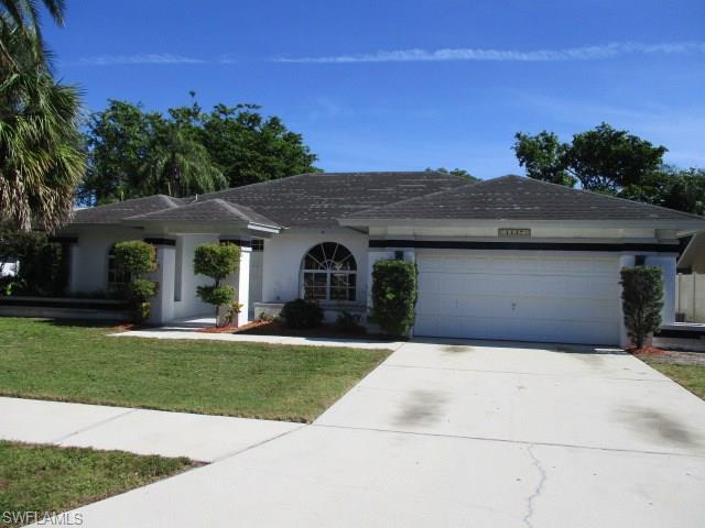 1437 Argyle Dr, Fort Myers, FL 33919