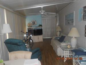 19681 Summerlin Rd 87, Fort Myers, FL 33908