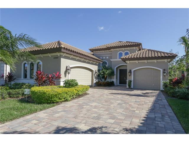 10948 Esteban Dr, Fort Myers, FL 33912