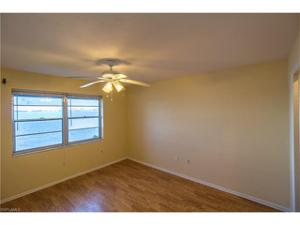 1900 Clifford St 201, Fort Myers, FL 33901