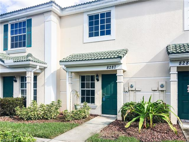 8287 Pacific Beach Dr, Fort Myers, FL 33966