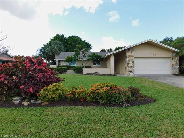 1456 Whiskey Creek Dr, Fort Myers, FL 33919