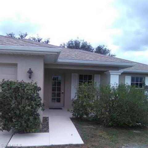3116 Ne 7th Pl, Cape Coral, FL 33909