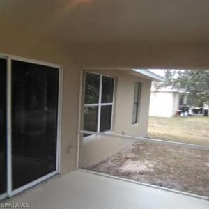 3116 Ne 7th Pl, Cape Coral, FL 33909