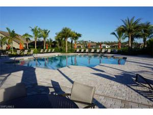 6603 Everton Ct, Fort Myers, FL 33966