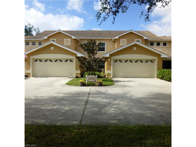 15000 Lakeside View Dr 103, Fort Myers, FL 33919