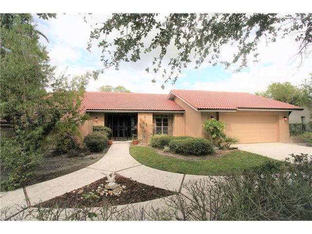 1420 Beechwood Trl, Fort Myers, FL 33919