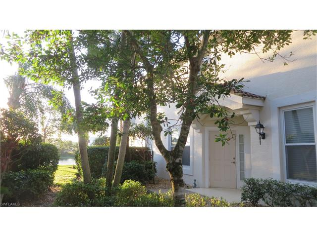 10117 Colonial Country Club Blvd 2010, Fort Myers, FL 33913