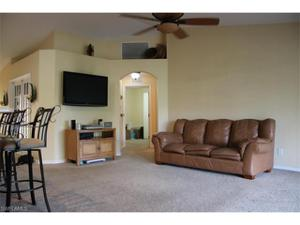 1707 Sw 3rd St, Cape Coral, FL 33991