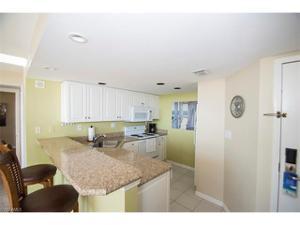 8771 Estero Blvd 701, Fort Myers Beach, FL 33931