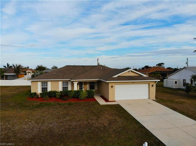 1003 Nw 7th Ave, Cape Coral, FL 33993