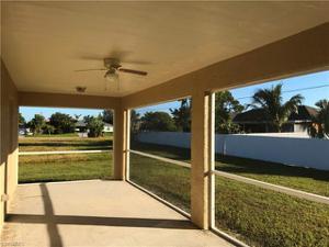 1003 Nw 7th Ave, Cape Coral, FL 33993