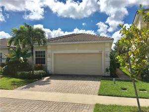 9129 Spring Mountain, Fort Myers, FL 33919