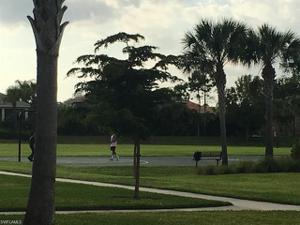 11219 Yellow Poplar Dr, Fort Myers, FL 33913