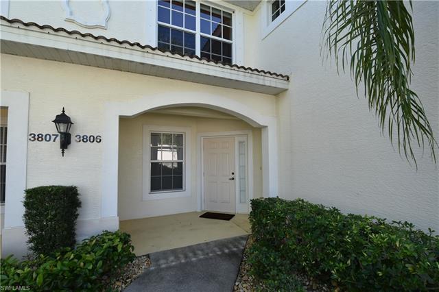9617 Hemingway Ln 3806, Fort Myers, FL 33913