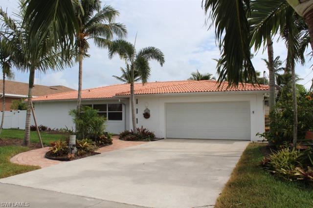 2510 Se 28th St, Cape Coral, FL 33904