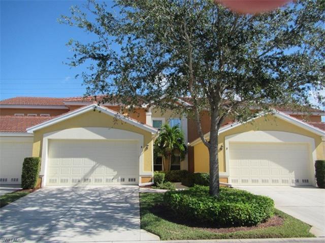 11807 Bayport Ln 202, Fort Myers, FL 33908