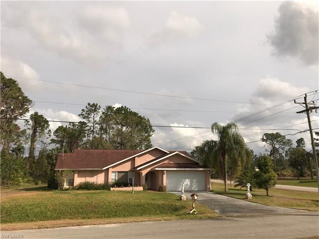 500 Greenwood Ave, Lehigh Acres, FL 33972