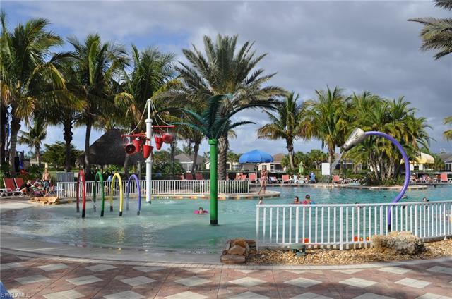2644 Sunvale Ct, Cape Coral, FL 33991