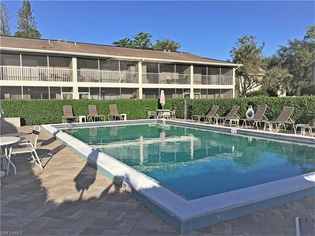25484 Cockleshell Dr 906, Bonita Springs, FL 34135