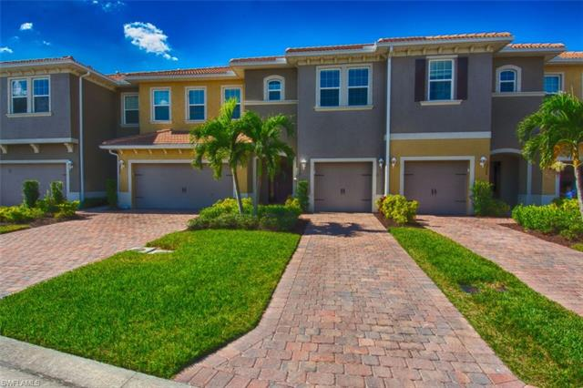 3770 Tilbor Cir, Fort Myers, FL 33916