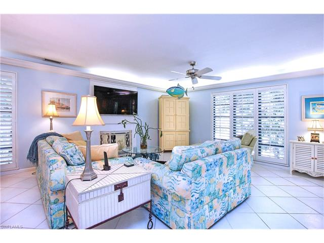 48 Oster Ct, Captiva, FL 33924
