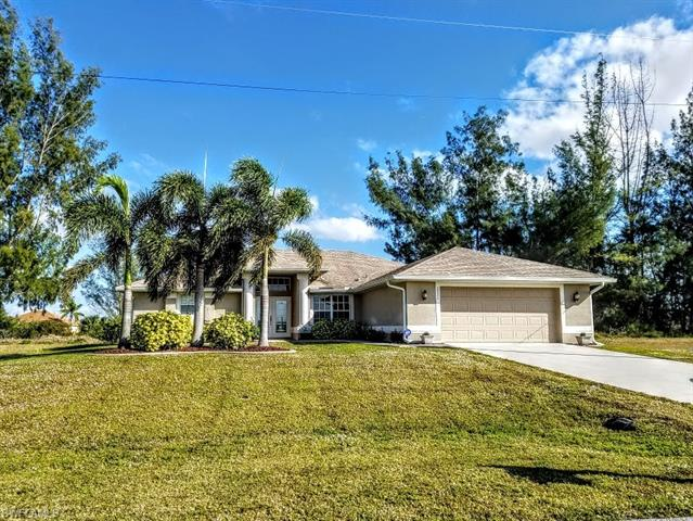 2221 Nw 2nd Pl, Cape Coral, FL 33993
