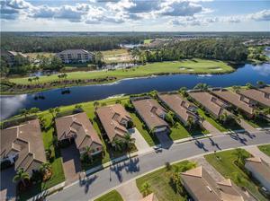10568 Carena Cir, Fort Myers, FL 33913