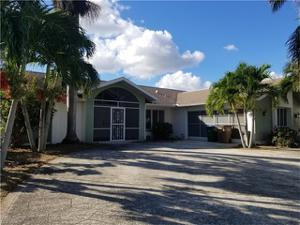 5414 Pelican Blvd, Cape Coral, FL 33914